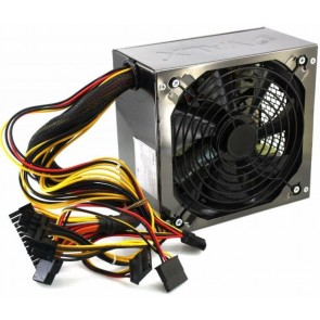 Valx Power Supply 400Watt