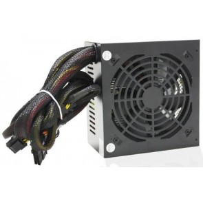 Valx Power Supply 500Watt 12cm Fanlı