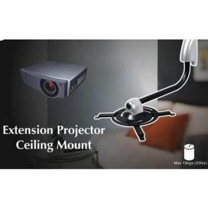 Valx AL-P02 Projeksion Cihazı Askı Aparatı