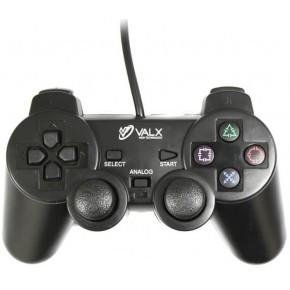 Valx PS2 Konsol Oyun Kolu