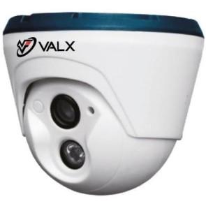 Valx Vhc-1322 Ahd 3.6Mm 1.3Mp 1Pc Array Led Dome K