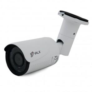 Valx VHC-2442 AHD Kamera 2.0Mp Aptina Solution 3.6mm Fixed Lens