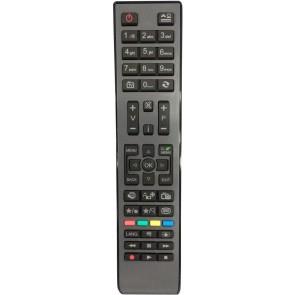 Vestel Lcd-Led-Plazma Tv Kumandası
