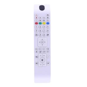 Vestel Lcd Tv Kumandası Beyaz