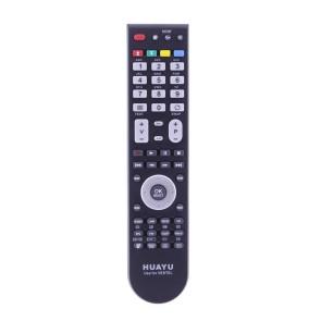 Vestel Unıversal Tv Kumandası
