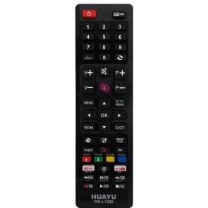 Vestel Universal Tv Kumandası RM-L1389