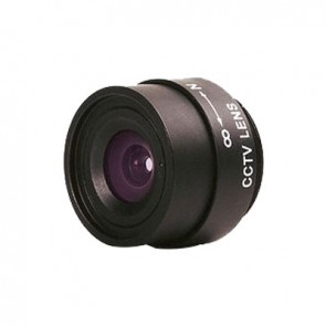 WALKERTONE LS-0006 6 MM LENS
