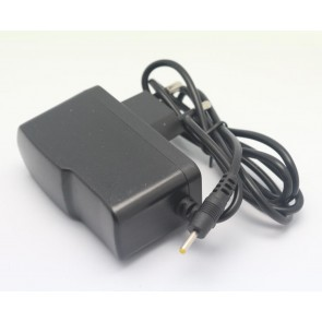 Wicom 5V 2A Tablet Adaptörü 2.5mm*0.7mm