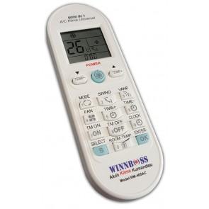 Winnboss Rm-405Ac Akıllı Klima Kumandası