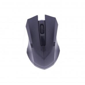 Winnboss WN-1155 Kablosuz Optik Mouse - Siyah