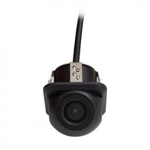 WONDEX WD-20 1.3 MP HD ARAÇ KAMERA