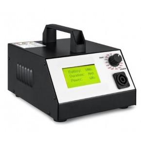 Woyo PDR007 Araç Göçük Ezik Düzeltici  Endüksiyon Isıtıcı