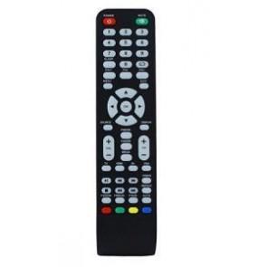"""Yumatu 32""""- 40"""" Lcd Tv Kumandası"""