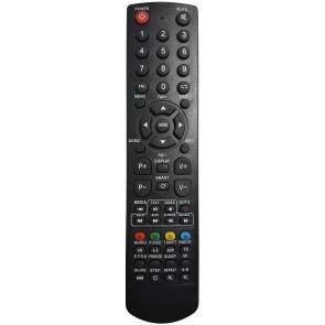 Yumatu Lcd Televizyon Kumandası
